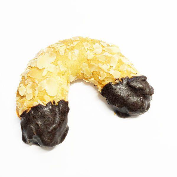 podkvica mandljeva