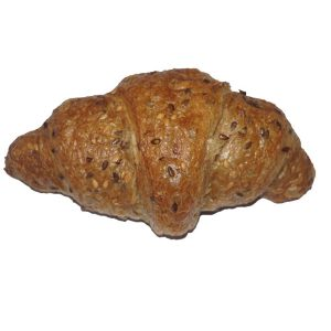 Rogljič masleni zrnati