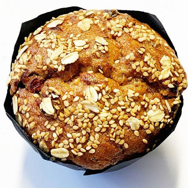 sadni muffin